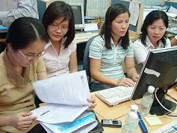 cách kiểm tra đối chiếu sổ sách kế toán