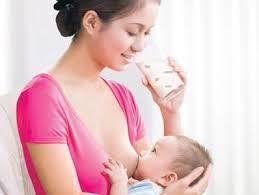 Chế độ thai sản bảo hiểm xã hội mới nhất
