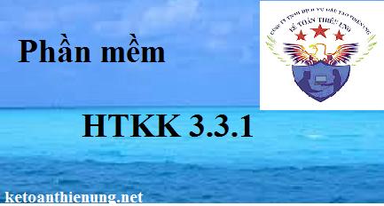 Download HTKK -Tải về Mới nhất- taimienphivn