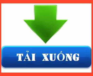 Thông tư 25/2018/TT-BTC hướng dẫn Nghị định 146/2017/NĐ-CP