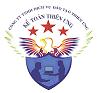 Công văn 11352/BTC-TCHQ V/v hóa đơn hàng xuất khẩu