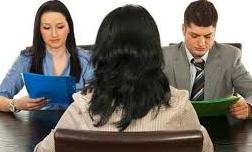 Kinh nghiệm và bí quyết khi đi xin việc kế toán thành công